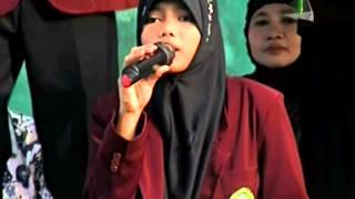 Video Ya Rasulallah - Hajir Marawis Elhida download MP3, 3GP, MP4, WEBM, AVI, FLV November 2018