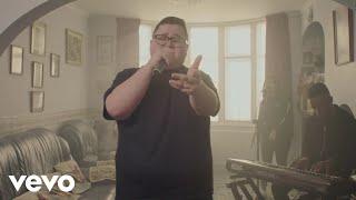 Смотреть клип Big Heath - Intro