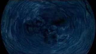 björk: wanderlust (2D version)