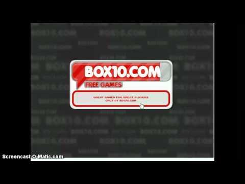 shadowblock13 playz at box10com