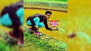 Gallan mithiya mankirt song mp3 download Viva video