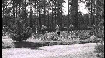 Hyvinkää Nousee (Suomi-Filmi Oy, 1953)