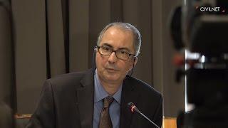 ԱՄՀ ն դրական է գնահատում Հայաստանի կառավարության բարեփոխումները