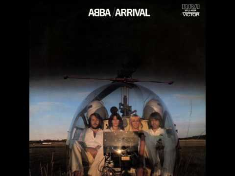 ABBA - Bonus Track - Happy Hawaii (Audio)