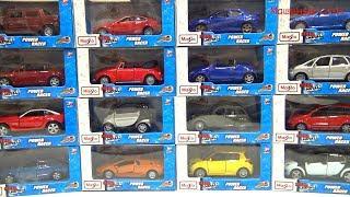 Ящик машинок 2 car for kids toys / cars for children / video for kids / детский канал Машинки Cars