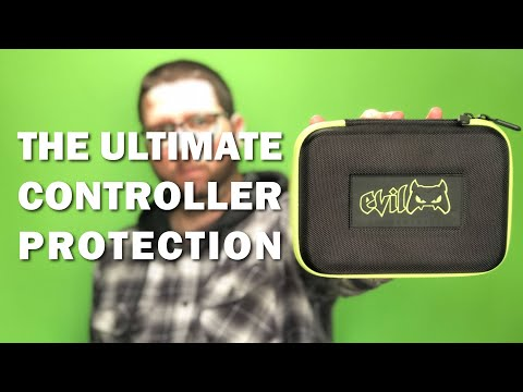 evil-controller-travel-case-review-for-xbox-one