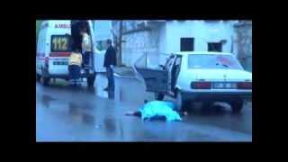 Tokat'ta aile katliamı: 5 ölü