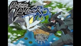 how to download pokemon black 2 on android