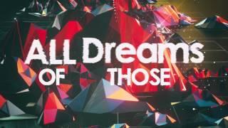Jesse Clegg - Souvenir (Lyric Video)