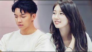 VAGABOND SCRIPT READING ( Lee Seung Gi x Bae Suzy)