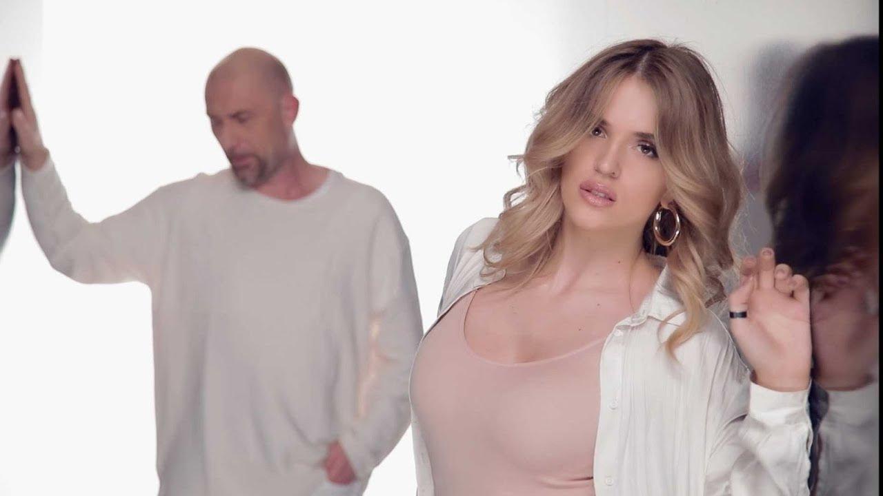 Colonia - Zadnja suza (Official video 2018) #1