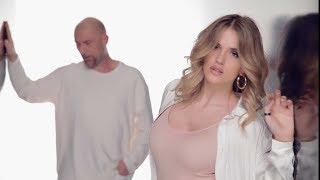Смотреть клип Colonia - Zadnja Suza