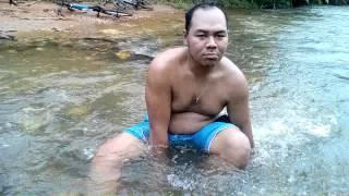 Download Video Ngaceng MP3 3GP MP4