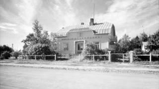 Eemeli - Tanssit Tippavaarassa (1961).