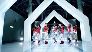4thシングル「Tweet Dream / Sparkle」 2012年7月25日発売 ☆フェアリー...