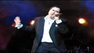 Меладзе уронил микрофон(, 2011-08-18T11:04:16.000Z)
