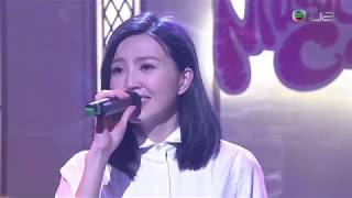 190316 吳若希 Jinny - 暗中愛我 ○ J2 Music Café