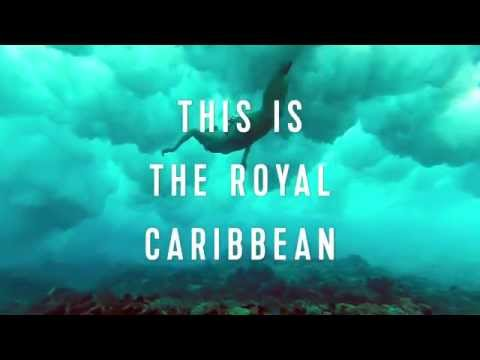 Royal Caribbean | Come Seek