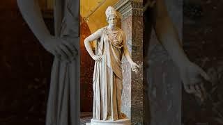 Baixar Athena | Wikipedia audio article