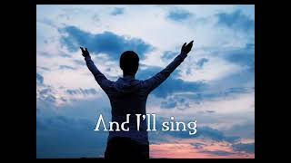 Sing  Your Love  Hillsong