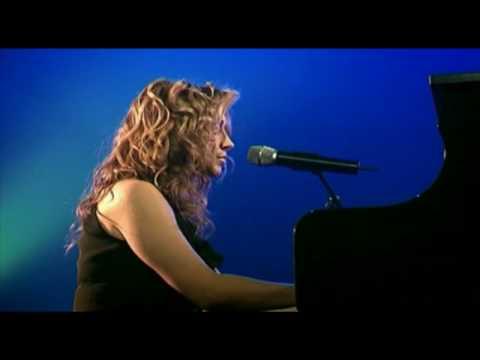 "Lara Fabian - Immortelle (Live ""Nue"" 2002)"