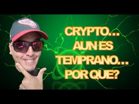bitcoin mhash calcolatrice