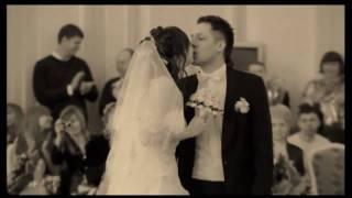 Хроника свадебного дня