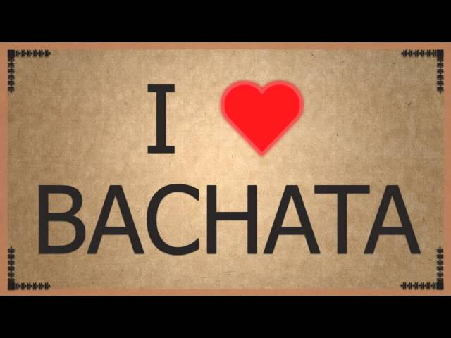 Adele -  Someone Like You (Bachata Version)