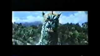 Japanese Trailer-Godzilla On Monster Island.mpg