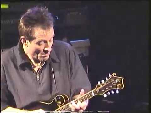 John Paul Jones Going To California live Atlanta 3202000 Zooma tour