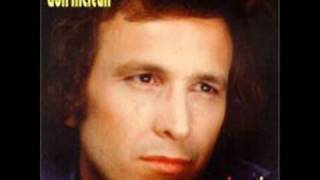 Don Mclean  To have and to hold.wmv