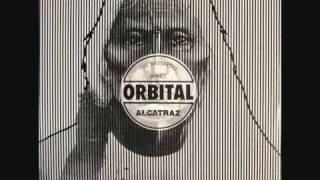 Alcatraz - Orbital