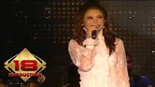 Video Rossa - Tegar (Live Konser Pekan Raya Jakarta 2006) download MP3, 3GP, MP4, WEBM, AVI, FLV November 2018