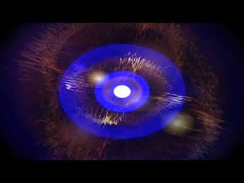 Ikon D  B  Dumber - Best Ringtones