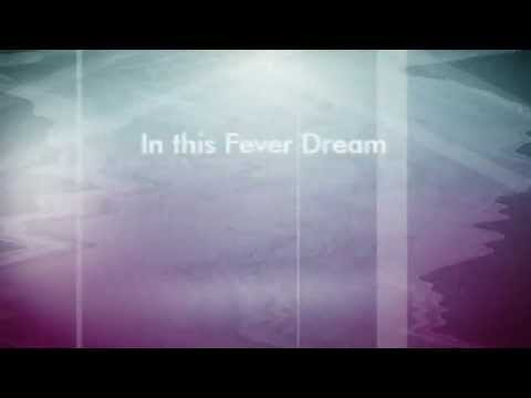 "Young Summer - ""Fever Dream"" (Official Lyric Video)"