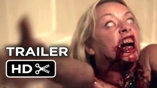 The Snare Official Trailer 1 (2014) - Horror Movie HD