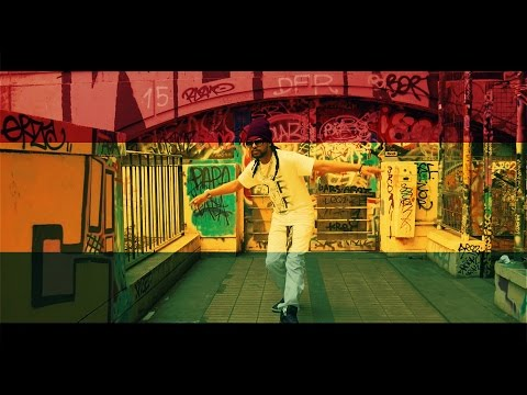 █▬█ █ ▀█▀ ██▓▒░ OBS FÉNOMÉNAL - #RealGhettoYouths [Directed by EAZY PLAY]