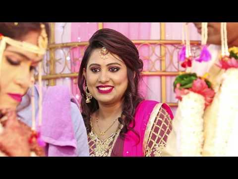 sumeet-+-sia- -wedding-highlight- -2k18