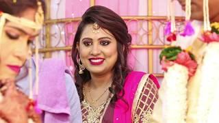 sumeet-sia-wedding-highlight-2k18