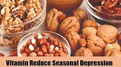 6 Home Remedies For Seasonal Depression