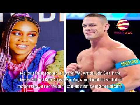 watch:-sho-madjozi-gets-surprised-by-john-cena-during-performance
