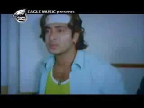 বাংলা হিট গান সাকিব খান thumbnail