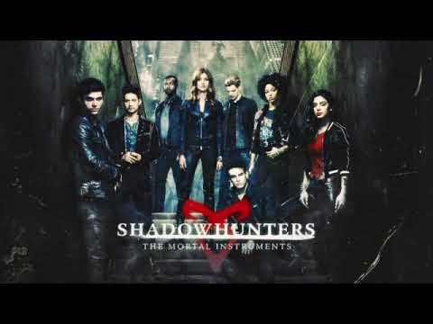 Shadowhunters 3x14 Music - The Boxer Rebellion - Here I Am