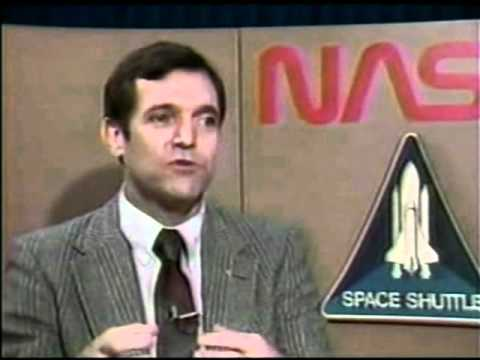 The Challenger Disaster Part 29 CNN Live Coverage