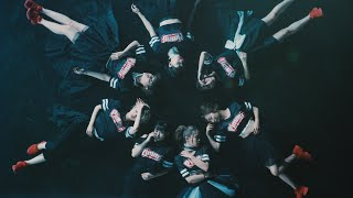 Pimm's「WE ARE」Music Video