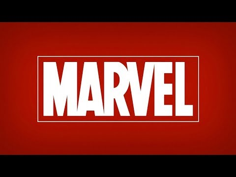 The Music of the Marvel Cinematic Universe - Updated - 09/06/2017