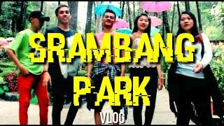 Srambang Park Ngawi ||vlog