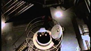 creatura 1998