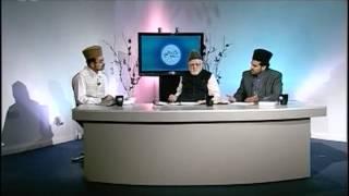 Braheen-e-Ahmadiyya (Part 4)