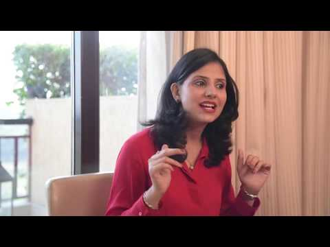 dietitians-in-bengaluru-|-best-nutritionists-in-bengaluru---rajshree-sharma-(livfit)